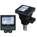 M9.02 - Flow monitor and transmitter